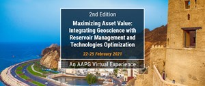 2nd Edition: Maximizing Asset Value: Integrating Geoscience with Reservoir Management and Technologies Optimization