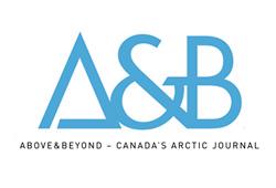 Alaska Journal Media