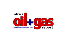 Africa Oil + Gas Report