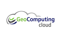 GeoComputing Group