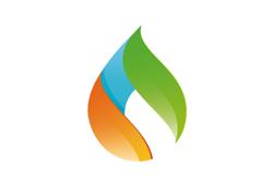 I Petroleum and Gas Summit