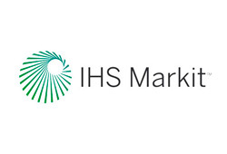 IHS Global, Inc.