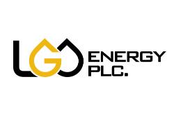 LGO Energy PLC