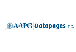 AAPG Datapages Inc.