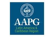 AAPG Latin America Region