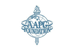 AAPG Foundation