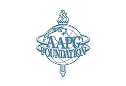 AAPG Foundation