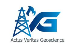 Actus Veritas Geoscience