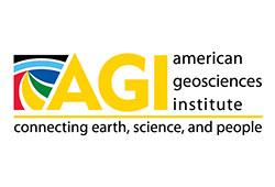 American Geosciences Institute