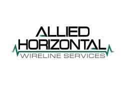 Allied Wireline Services