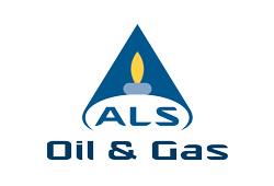 ALS Oil & Gas
