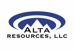 Alta Resources, LLC