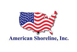 American Shoreline, Inc.