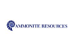 AMMONITE RESOURCES