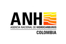 Agencia National De Hidrocarburos