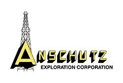 Anschultz Exploration Corporation