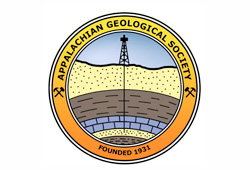 Appalachian Geological Society