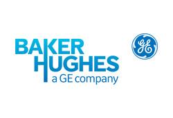 Baker Hughes/Latin America Region