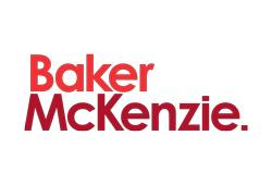 Baker McKensie