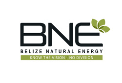 Belize Natural Energy