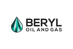 Beryl Oil and Gas, LP