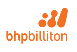 BHP Billiton Petroleum