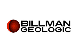 Billman Geologic