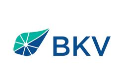 BKV Corporation