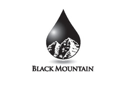 Black Mountain Oil & Gas