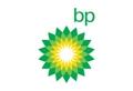 BP America Production Company