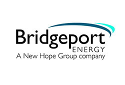 Bridgeport Energy Limited
