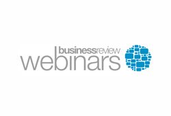 Business Review Webinars