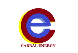 Cabral Energy