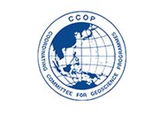CCOP - Coordinating Committee for Geoscience Programmes