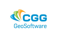 CGG GeoSoftware