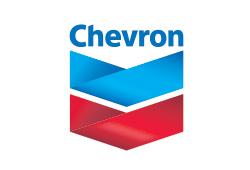 Chevron Energia de Mexico
