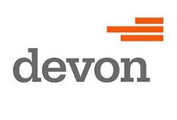 Devon Energy