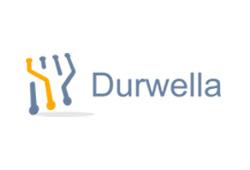Durwella
