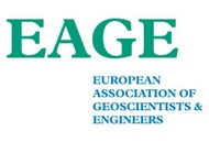 EAGE Asia Pacific