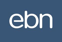 EBN B.V.