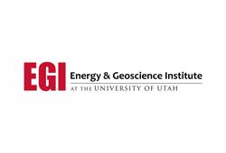 Energy & Geoscience Institute (EGI)