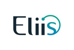 Eliis