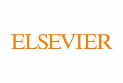 ELSEVIER R&D Solutions