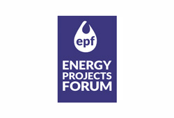 Energy Projects Forum