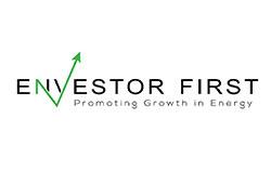 Envestor First