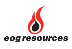 EOG Resources Inc
