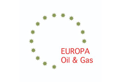 Europa Oil and Gas
