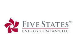 Five States Energy Company