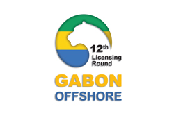 Gabon Offshore 12th Licensing Round