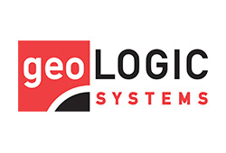 geoLOGIC systems ltd